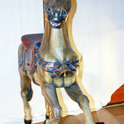 Dentzel-carousel-mule-front7
