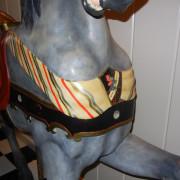 Dentzel-stander-repro-chest