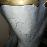 Dentzel-stander-repro-cracked-paint2