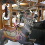 Dentzel-sweet-face-deer-romance2