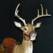 Dentzel_Deer_Prancer-front-bust