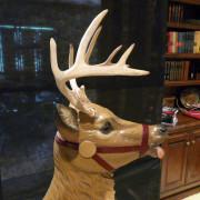 Dentzel_Deer_Prancer-head-antlers