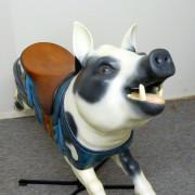 Dentzel_Pig_front