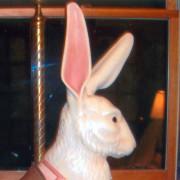 Dentzel_Rabbit_FG-ARTpg94-head