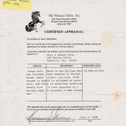 Dentzel_Roached_mane-stripped-MS_Appraisal-96