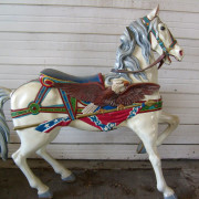 Dentzel_flag_horse_paint-romance