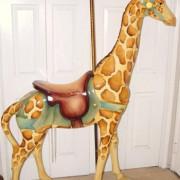 Dorney_Dentzel-giraffe-full