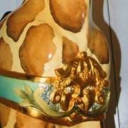 Dorney_Dentzel_giraffe-breast