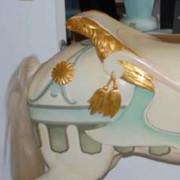 Dorney_Dentzel_stander1- saddle