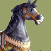 DoubleEagle_1890s_Prancer-bust