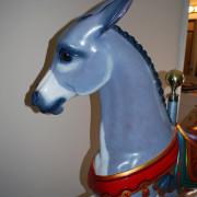E-Joy_Morris-donkey-jumper-non-rom-bust