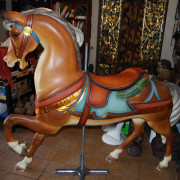 EJMorris_DBL-Parrot-saddle-stander-non-rom-full