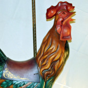 European-carousel-rooster-bust1