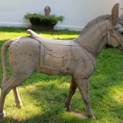 F_Heyn_Donkey-romance