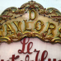 Fairground-Art_Sign_Taylors-full