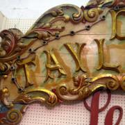 Fairground-Art_Sign_Taylors-letf