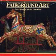 Fairground_Art-Weedon-andWard