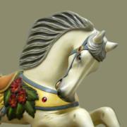 Flowered_Parker_Jumper-front-bust