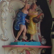Frei_Munich_Octoberfest_Orgel-detail2
