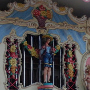 Frei_Munich_Octoberfest_Orgel-detail4