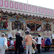 Frei_Munich_Octoberfest_Orgel-on-site2