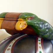 Goddard_Park_Looff_Stander-double-parrot-cantle2