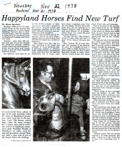Happyland_article