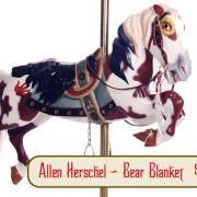 Herschell-Blanket