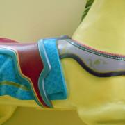 Herschell-Spillman-24-jumper-saddle