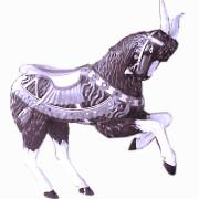 Herschell-Spillman_Goat-romance-white