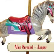 Herschell-jumper