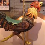 Herschell_Factory_Museum-rooster