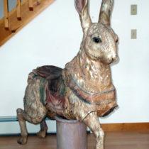 IH_Dentzel_rabbit_bust