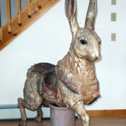IH_Dentzel_rabbit_rom-front