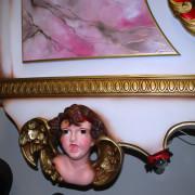 Illoins_RB_R-angel