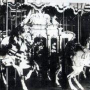 Jacob_Plarr_Dorney_Dentzel-1901