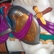 Knotts_Sword_Shield_stander-parrot-helmet