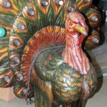 Lakin-Turkey-thumb