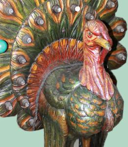 Lakin-Turkey-thumb2