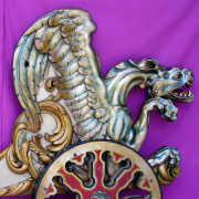 Looff-dragon-chariot-front