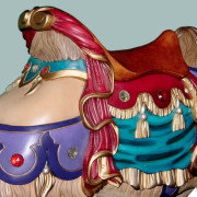 Looff_Camel_Jeweled-cantle.rear