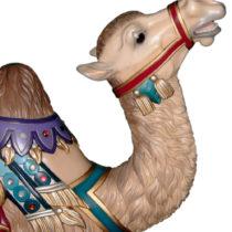 Looff_Camel_Jeweled-head
