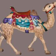 Looff_Camel_Jewewed-full
