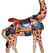 Looff_Giraffe_full