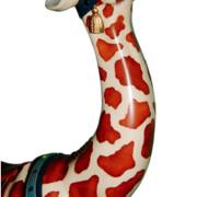 Looff_Giraffe_jeweled-head