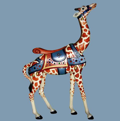 Looff_Giraffe_sq-full-GAL
