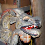 Looff_chariot-dragon-head