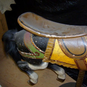 Looff_inner_jumper_old-paint-saddle