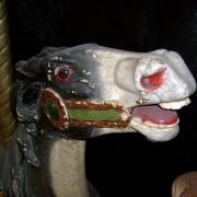 Looff_inner_jumper_old_paint-head