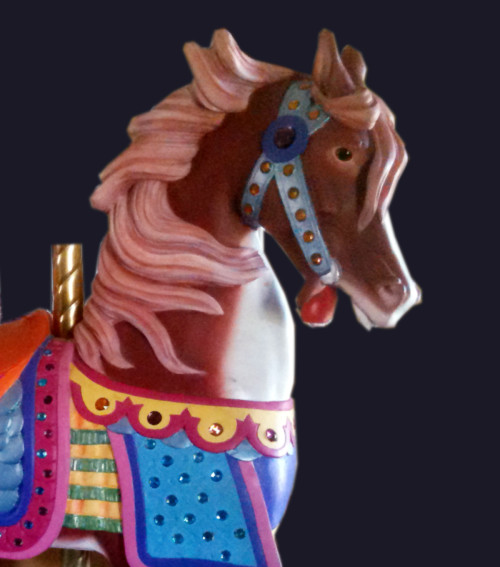 Luna-park-carmel-armored-jumper-bust
